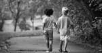 """""""Vì nó là bạn cháu"""": Tình bạn chân chính sẽ luôn nắm tay nhau vượt qua mọi hoàn cảnh"""