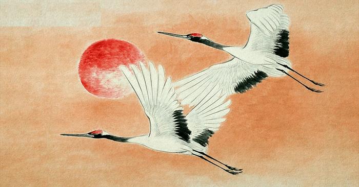 Chim khôn tiếc lông, người khôn tiếc lời: 3 điều đừng bao giờ kể lể với bất kỳ ai