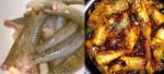 Cách làm cá bống cát kho tiêu chắc thịt, ngon đậm đà