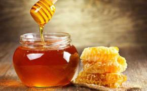 5 giờ vàng trong ngày uống mật ong tốt nhất: Thanh lọc cơ thể, eo thon, da đẹp