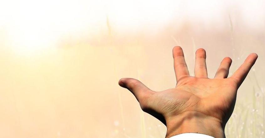 Của cải vật chất trên đời đều có giới hạn, chỉ có lòng tham của con người là vô hạn