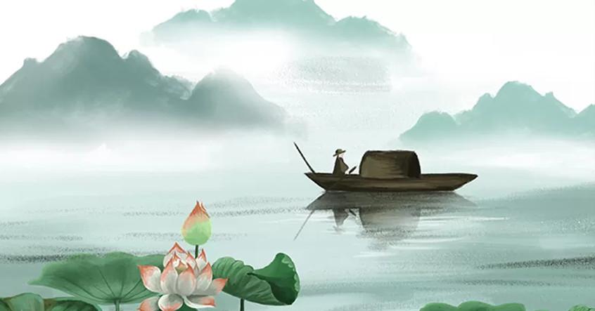 Bạn càng sống lương thiện, cuộc đời bạn sẽ càng nở hoa