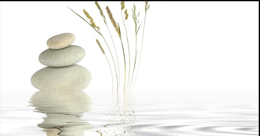 9 khổ hạnh trong đời ai cũng phải bước qua