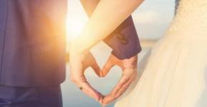 Một cuộc hôn nhân tốt đẹp cần nắm vững 3 điều