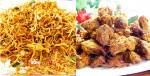 2 công thức khô gà và khô bò siêu ngon dễ làm cho cả nhà lai rai đã nghiền