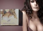 Phương pháp nở ngực tự nhiên