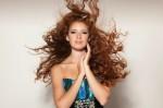 Cách phục hồi sức khỏe mái tóc sau khi tẩy tóc