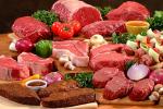 7 thực phẩm cấm kỵ kết hợp với thịt bò