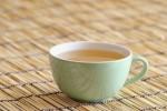 Công dụng của trà trắng đối sức khỏe