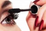 Nhanh tay tự chế mascara từ nguyên liệu tự nhiên cực cá tính