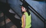 Ba mỹ nhân da nâu của showbiz Việt