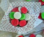 Cách làm kẹo dẻo ngon và cực dễ