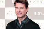 Tự làm mặt nạ từ phân chim sơn ca như Tom Cruise, bạn có dám?