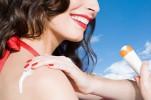 14 câu hỏi thường gặp về kem chống nắng