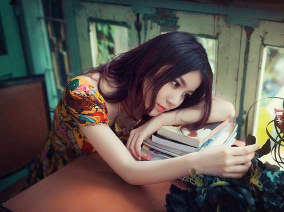 30 điều các cô gái trẻ nên nhớ trong cuộc sống