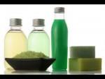 Bí quyết chọn mỹ phẩm sạch an toàn cho sức khỏe
