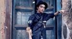 Ngắm nghía phong cách thời trang của Sơn Tùng MTP