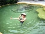 Khoảnh khắc hài hước khó đỡ của sao Việt