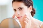 Nặn mụn đúng cách để có làn da láng mịn