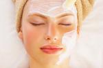 3 cách làm đẹp da mặt tại nhà không thể bỏ qua
