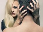 4 việc khiến đàn ông thích hơn cả cặp bồ