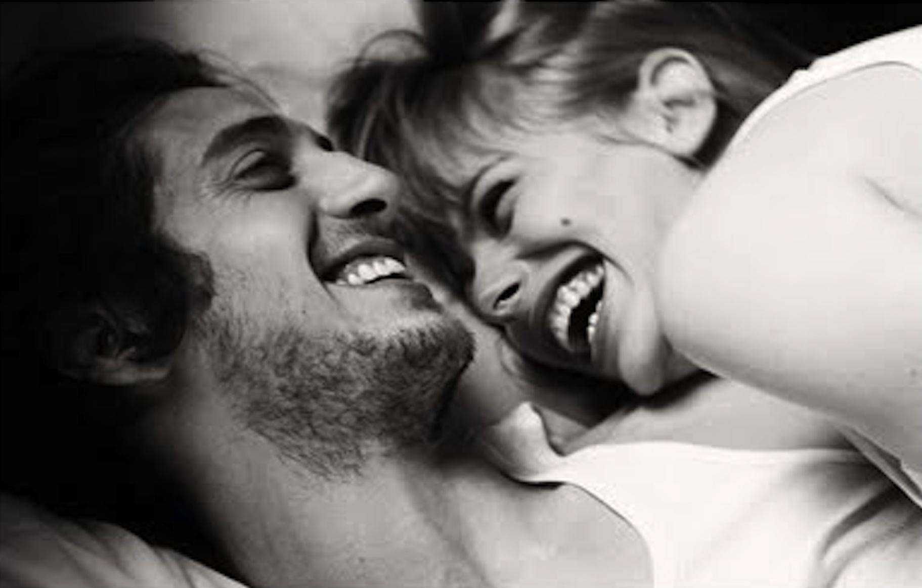 5 nền tảng cho tình yêu, tình vợ chồng bền chặt và hạnh phúc