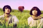 8 lý giải vì sao càng yêu lâu càng dễ chia tay