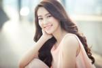 """Hành trình nhan sắc ngày càng """"tuyệt trần"""" của Hoa hậu Thu Thảo"""