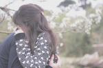 10 điều con gái xứng đáng nhận được khi yêu