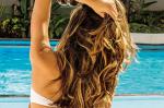 """9 bước phục hồi """"cấp tốc"""" mái tóc hư tổn đón tết"""