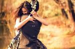 Nếu bạn yêu ai đó thật lòng...