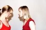 Số phận khác nhau của hai người phụ nữ sau 10 năm kết hôn