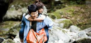 Chân lý thực sự của tình yêu giúp bạn hạnh phúc mãi mãi