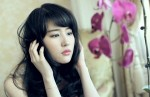 Cách làm đẹp của Lưu Diệc Phi