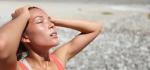Những thói quen xấu khiến da ngày càng hư tổn nặng
