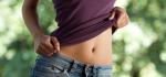 6 cách giúp bụng phẳng lỳ không cần kiêng khem
