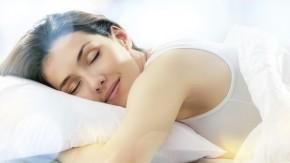 Những phương pháp cho một giấc ngủ sâu đầy thư giãn
