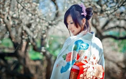 Học cách giảm cân mà vẫn đẹp da của người Nhật