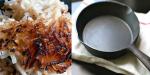 8 mẹo vặt trong bếp nhất thiết bạn phải biết