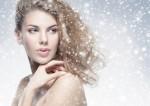 Cách giữ da mặt không bị khô mùa đông
