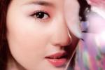 [Bạn biết chưa] Những thói quen xấu sẽ gây hại cho mắt khi trang điểm