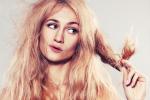 5 thời điểm bạn tuyệt đối đừng nên cắt tóc