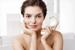 Nên chọn máy rửa mặt nào cho da sạch mịn căng đẹp?