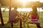 6 điều con gái tuyệt đối đừng làm nếu anh ấy đòi hỏi