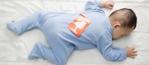 Những sai lầm khi ngủ có thể làm hại bạn