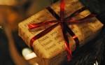 5 món quà tết cho khách hàng nữ năm Ất Mùi không nên bỏ qua