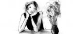 Ký sự làm dâu - Phần 21 - Nhập cuộc