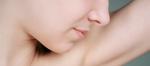 7 nguyên nhân có thể gây nên mùi cơ thể