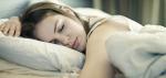 4 thao tác cô gái nào cũng phải nhớ trước khi đi ngủ