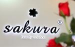 Lật tẩy lý do Sakura vội vàng tung ra CC Cream Nhật Bản
